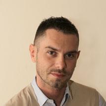 Dott. Grassi Gianluca
