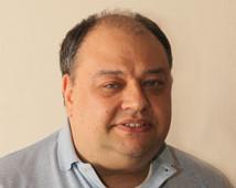 Dott. Furlani Paolo