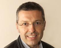 Dott. Carlino Enrico
