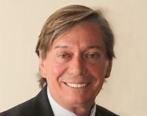 Dott. Della Nave Cesare