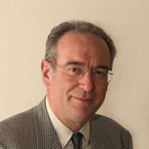 Dott. Duchi Lorenzo
